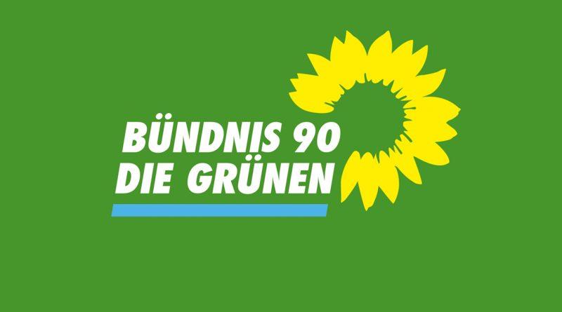 Frankfurter Grüne für Verbleib der BStU-Außenstelle in Frankfurt (Oder)