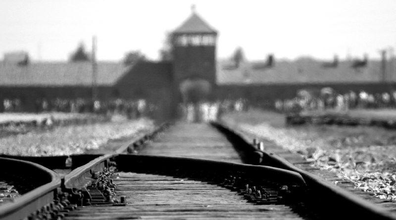 Konzentrationslager Auschwitz-Birkenau | © Foto by RonPorter/Pixabay