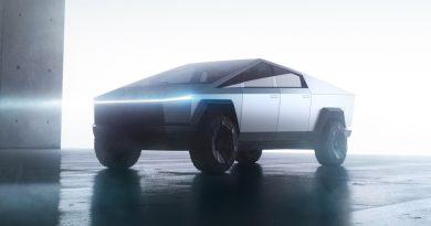 Online-Erörterung der Einwendungen gegen Tesla-Fabrik beginnt
