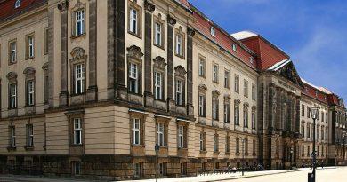 Europa-Universität Viadrina eröffnet Präsenzstelle in Fürstenwalde
