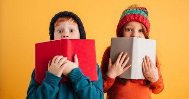 Kids CityTALK: Kinder und Jugendliche gestalten ihre Stadt