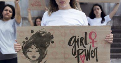 Viadrina beteiligt sich an Frauenwoche in Frankfurt (Oder)