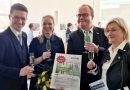 """Magistrale gewinnt IHK-Preis """"CityOffensive 2020"""""""