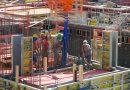 IG Bau fordert mehr Geld für Bauarbeiter in Frankfurt (Oder)