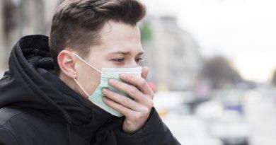 Erstmals nachgewiesener Coronavirus-Fall in Brandenburg