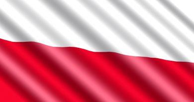 Polen schafft Quarantäne für Pendler ab