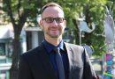 Frankfurter Mitzloff wird Leiter der Beteiligungssteuerung