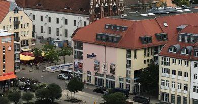 CineStar ab 26. August wieder geöffnet