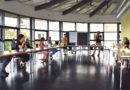 """""""KEENADA""""-Nichtfestival spendet 9.000 € an Kulturschaffende"""