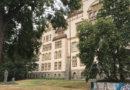EIL: COVID-19-Testung von Schüler*innen durchweg negativ – Unterricht findet morgen wieder statt