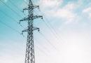 Erneut Stromstörung in Frankfurt (Oder)