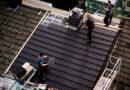 IG BAU fordert mehr Geld für Dachdecker
