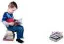 Aktuelle Regelungen für Notbetreuung in Grundschulen und Horten