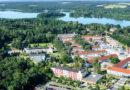 COVID19: Aufnahmestopp im Klinikum Bad Saarow