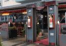 Frankfurter Gastronomie im Lockdown