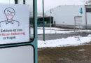 Impfzentrum in Frankfurt (Oder) wird Mittwoch eröffnet