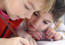 Schuleingangsuntersuchungen werden vorerst bis 7. Februar 2021 ausgesetzt