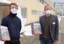 Petition: Klinikum verweigert zunächst Annahme der Unterschriften