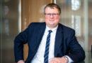 Neuer Klinik-Chef in Markendorf