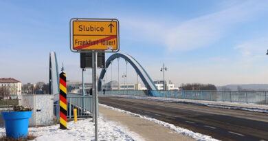 Polen kehrt am Wochenende in den Lockdown zurück