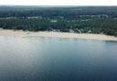 EIL: Sanierungskosten für Helenesee auf 40 bis 60 Millionen Euro geschätzt