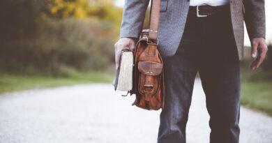 Brandenburg sucht Landlehrer und wirbt mit Stipendien