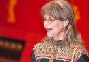 Cornelia Froboess über Ehrenpreise: «Was soll da noch kommen?»