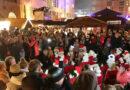 Brandenburger Kommunen: Weihnachtsmärkte geplant, aber auch fraglich