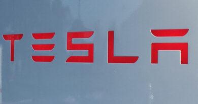 Land gibt 120 Millionen Euro für Tesla-Batteriefabrik