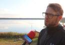 Exklusiv: Helenesee könnte ab 2023 saniert werden