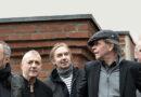 Rockband Pankow wird 40 und feiert mit abgespeckter Tour